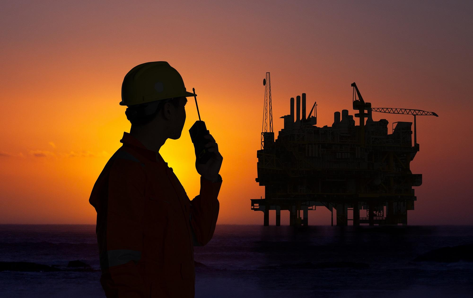 Marine Warranty Surveyor Services Worldwide - LOC