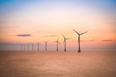 AqualisBraemar LOC hired on next phases of Vietnam Offshore Wind Project