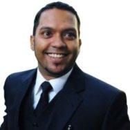 Satheesh Prabhakaran