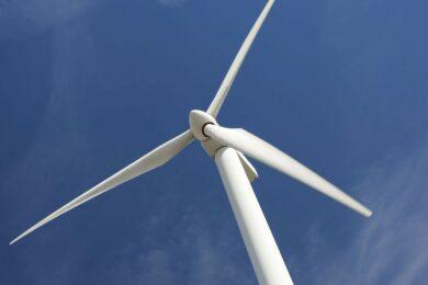 Join COREWIND's Webinar on Floating Wind Innovations