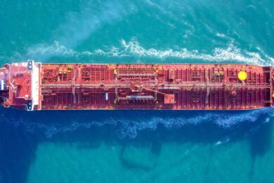 COSCO SHIPPING Heavy Industry appoints AqualisBraemar for Brazil-bound Knutsen DP2 shuttle tanker