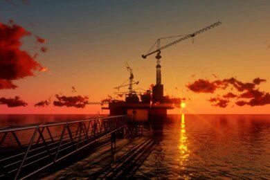 Petrobel hires LOC for Egypt offshore work