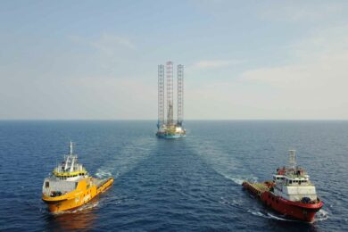 ABL Supports ONGC's 36 Drilling Rigs Moved Pre-Monsoon