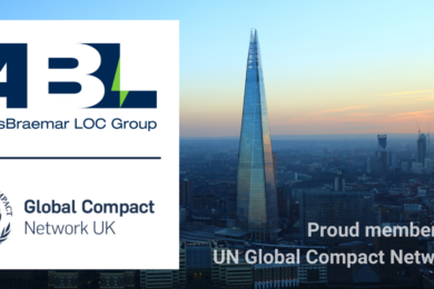 ABL Group joins UN Global Compact Network UK